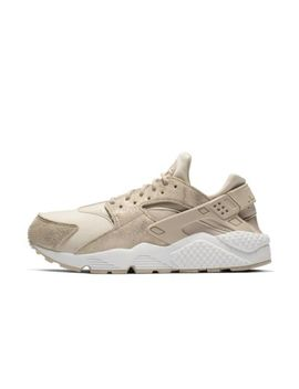 Nike Air Huarache Run by Nike