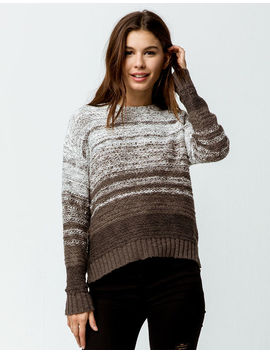 O'neill Dodge Womens Sweater by O'neill