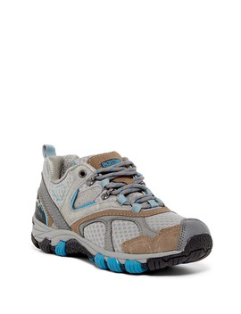 Lawson Sneaker by Pacific Trail