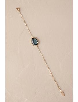 Azzurro Bracelet by Bhldn