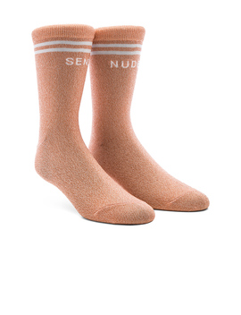 The Tiny Dancer Socks by Mother