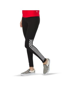Funday Legging by Vans