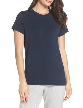 Easy Tee by Something Navy
