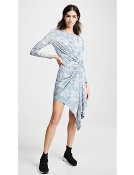 Yumi Dress by Young Fabulous & Broke