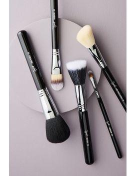 Sigma Basic Face Brushes Kit by Sigma Beauty