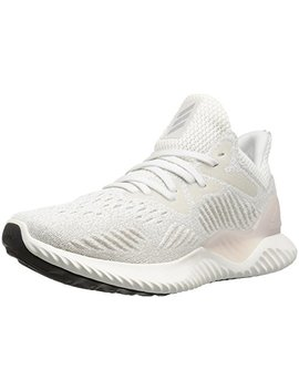 Adidas Women's Alphabounce Beyond by Adidas
