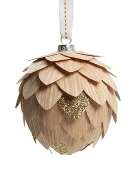 Pinecone Ornament by Nordstrom At Home