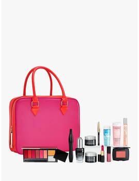 Lancôme Beauty Box Makeup Gift Set by Lancôme