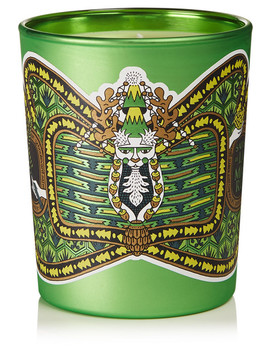 Sapin De Lumière Scented Candle, 190g by Diptyque