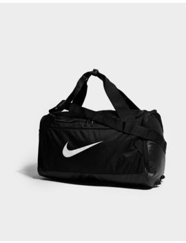 Nike Sac Small Brasilia by Nike