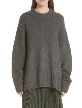 Fritz Sweater by Grey Jason Wu