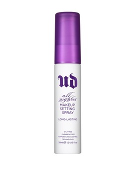 All Nighter Setting Spray by Urban Decay