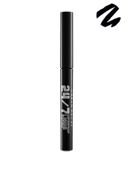 Perversion 24/7 Waterproof Liquid Eyeliner by Urban Decay