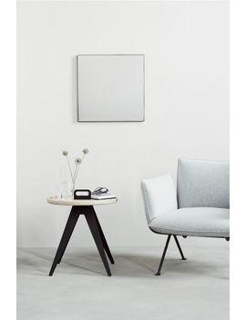 Table D'appoint Avec Poignées by H&M