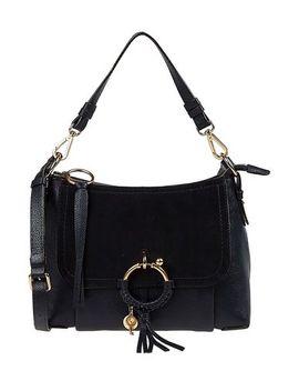 See By ChloÉ Cross Body Bags   Handbags by See By ChloÉ