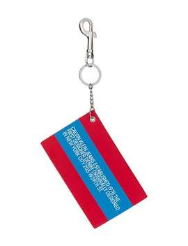 сумка на плечо 'sulpice' by Calvin Klein Jeans Est. 1978