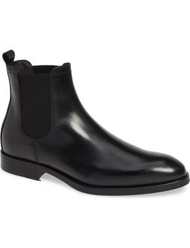 Andreas Chelsea Boot by To Boot New York
