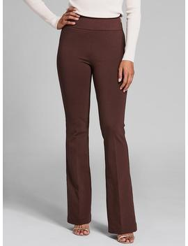 Minata Tailored Long Blazer by Guess