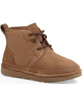 Classic Neumel Ii Boot by Ugg®