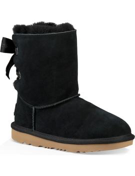 Customizable Bailey Bow Ii Genuine Shearling Boot by Ugg®