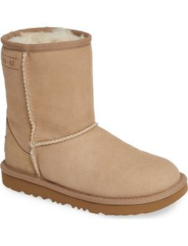 Classic Ii 40:40:40 Anniversary Boot by Ugg®