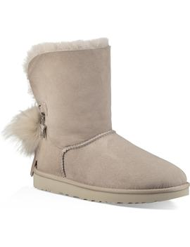 Classic Charm Bootie by Ugg®