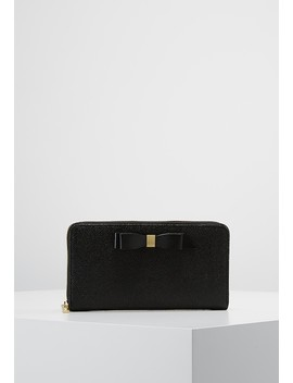 Aine Bow Matinee   Portafoglio by Ted Baker