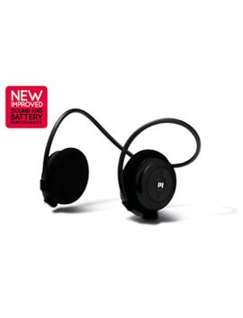 Miiego Al3+ Freedom Sport Wireless Headphones Earphones by Miiego