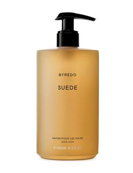 Suede Hand Wash, 15 Oz./ 450 M L by Byredo