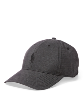 Baseline Hat by Ralph Lauren