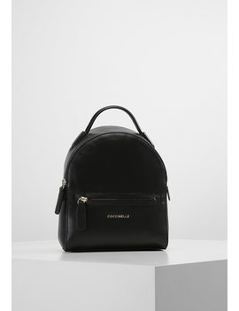Clementine Soft Mini Backpack   Zaino by Coccinelle