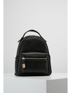Campus Backpack   Zaino by Coach