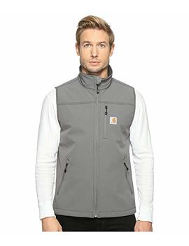 Denwood Vest by Carhartt