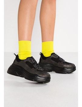 Sneakers Basse by Tata Italia