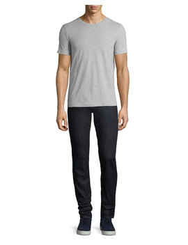 Tellis Modern Slim Jeans by Ag Adriano Goldschmied