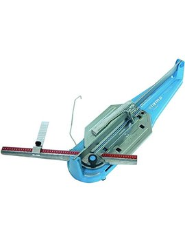 "Sigma Pull Handle 26"" Tile Cutter 2 B3 by Sigma"