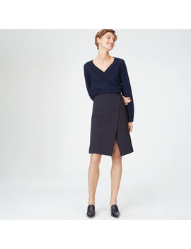 Clert Skirt by Club Monaco