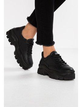 Jaxstar   Sneakers Basse by Bronx