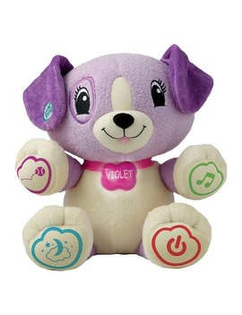 Leap Frog My Pal Violet by Shop This Collection