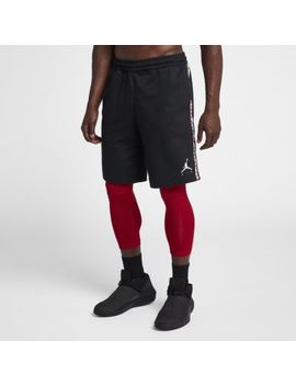 Air Jordan Hbr by Nike