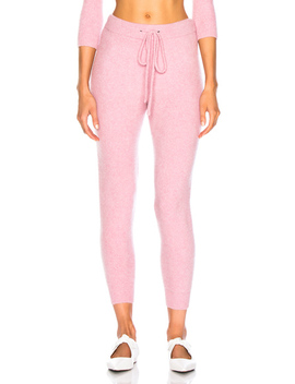Cuddle Joggers by Joos Tricot