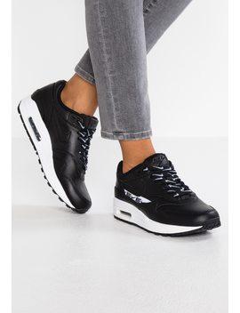Air Max 1 Se   Sneakers Basse by Nike Sportswear