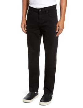 Luxe Performance   Slimmy Slim Fit Jeans by 7 For All Mankind®