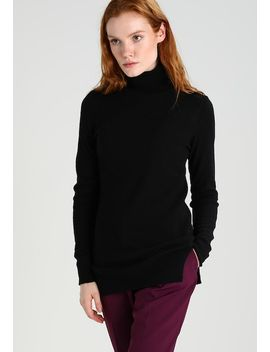 Turtle Neck   Maglione by Sisley