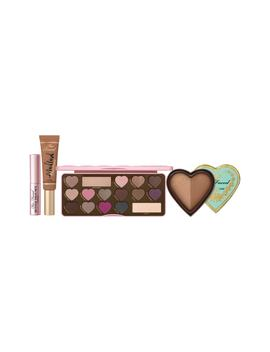 Sweet & Sexy Makeup Set by Too Faced