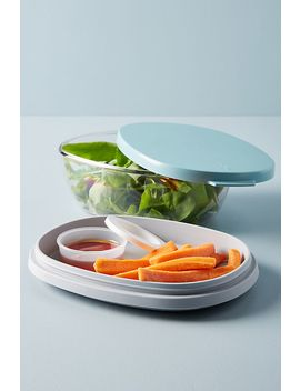 Rosti Mepal Salad Box by Rosti Mepal