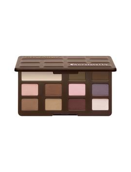 Matte Chocolate Chip Eyeshadow Palette by Too Faced
