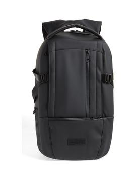 Floid Backpack by Eastpak