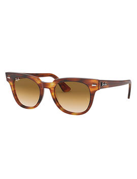 Meteor Classic by Ray Ban