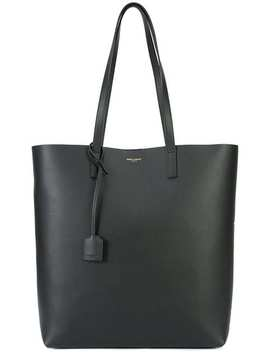 Mittelgroßer Shopper by Saint Laurent